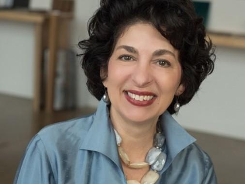 Peggy Noe Stevens, Master Bourbon Taster and Founder of the Bourbon Women Association