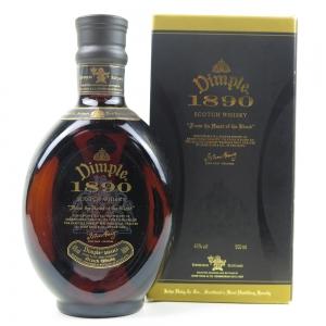 Dimple 1890 50cl