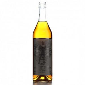 Mic Drop 4 Year Old Straight Bourbon