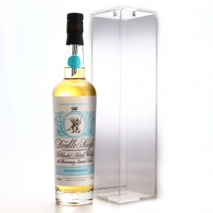 Compass Box The Double Single 2010 / 10th Anniversary