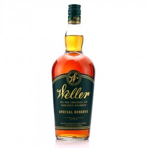 Weller Special Reserve 1 Litre