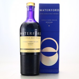 Waterford Single Farm Origin Edition 1.1 75cl / Rathclogh - US