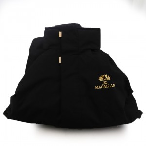Macallan Jacket / Size Small