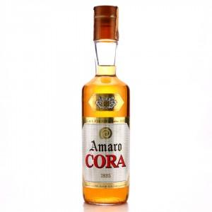 Amaro Cora 1970s