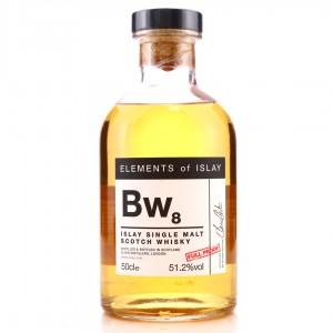 Bowmore Bw8 Elements of Islay