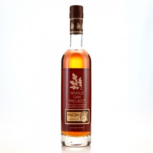 Buffalo Trace Single Oak Project #51 37.5cl