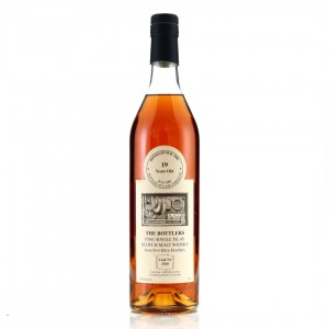 Port Ellen 1981 The Bottlers 19 Year Old #1549