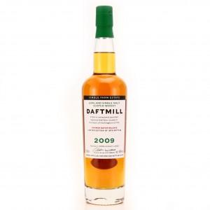 Daftmill 2009 Summer Batch Release 2020 / UK