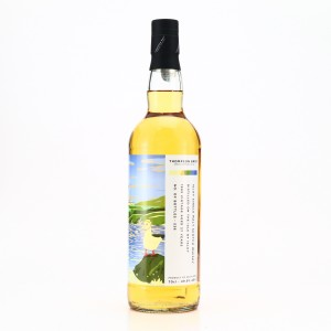 Islay 1993 Thompson Brothers 27 Year Old