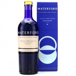 Waterford Single Farm Origin Edition 1.2 / Ballykilcavan