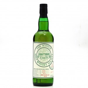 Brora 1978 SMWS 26 Year Old 61.22