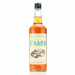 Cooley O'Hara Irish Whiskey Liqueur 75cl
