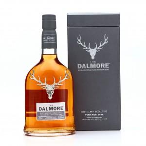 Dalmore 2006 Distillery Exclusive 2020
