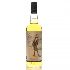 Ardlair 2009 Whisky Agency / The Drunken Master