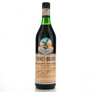 Fernet-Branca Digestif 1 Litre