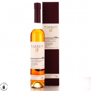 Linkwood 1981 Cask Strength 26 Year Old Red Wine Finish 50cl