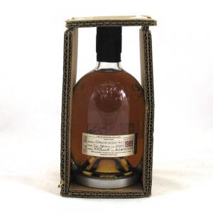 Glenrothes 1989 Bottled in 2003 Front