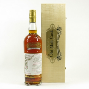 Glenfarclas 1991 Douglas Laing Probably Speyside's Finest / 60th Anniversary