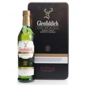 Glenfiddich The Original '1963'