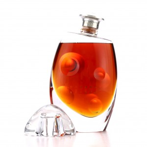 Hennessy Ellipse Cognac