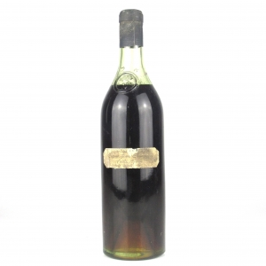 Delauriere Fine-Champagne Cognac Circa 1920/1940s