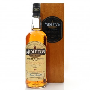 Midleton Very Rare 1998 Edition 75cl / US Import