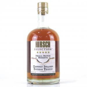 Hirsch Selection Small Batch Reserve