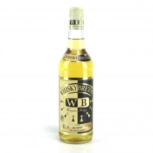 Distillerie Warenghem Whisky Breton