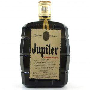 Jupiter Japanese Whisky 76cl