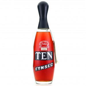 Tenerelli Fynsec Ten 1950s