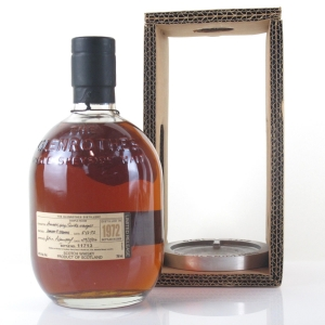 Glenrothes 1972 75cl / US Import
