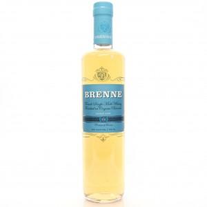 Brenne French Single Malt 75cl / US Import
