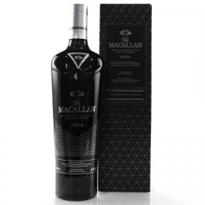 Macallan Aera / Taiwan Exclusive