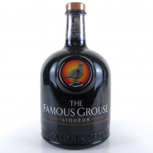 Famous Grouse Liqueur 1 Litre