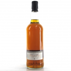Macallan 1988 Adelphi 12 Year Old 75cl / US Import