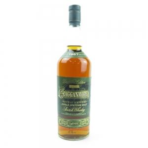 Cragganmore 1987 Distillers Edition 1 Litre