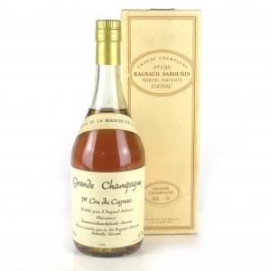 Ragnaud Sabourin Grande Champagne Premier Cru Cognac