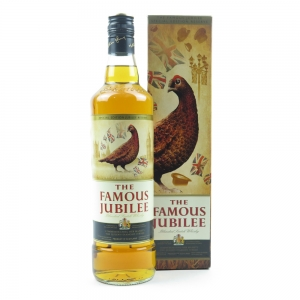 Famous Grouse Jubilee