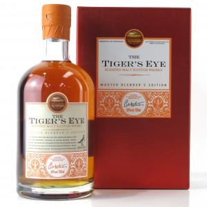 Tiger's Eye Blended Malt
