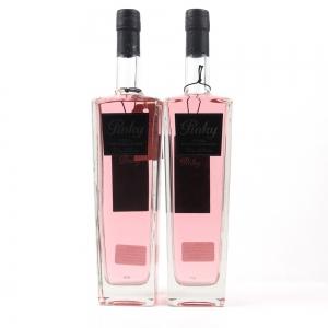 Pinky Vodka 2 x 70cl