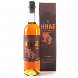 Mars Blended Whisky HHAE 72cl