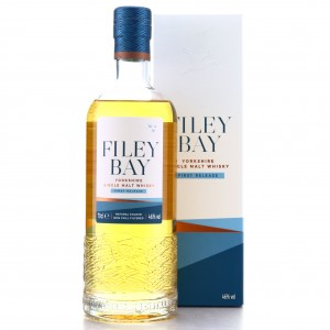 Filey Bay First Release