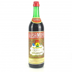 Rushmore Vermouth 93cl