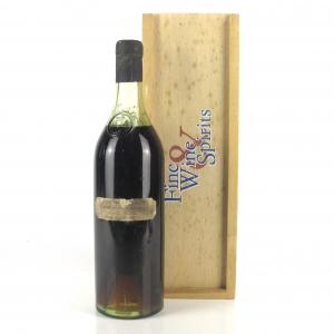 Delauriere Fine-Champagne Cognac