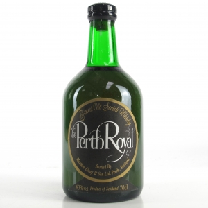 Perth Royal