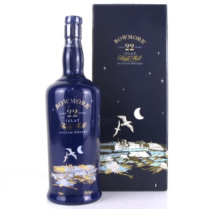 Bowmore 22 Year Old The Gulls 75cl