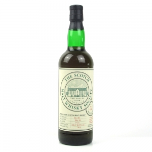Highland Park 1988 SMWS 9 Year Old 4.56