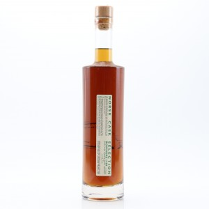 Bowmore 1989 Norse Cask Selection 17 Year Old