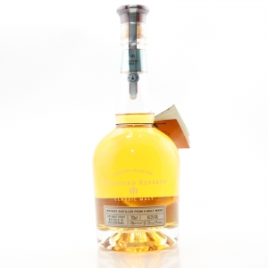 Woodford Reserve Master's Collection / Classic Malt