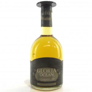 Gloria Ocean Special Grade 1960s 72cl / Karuizawa & Yamanashi